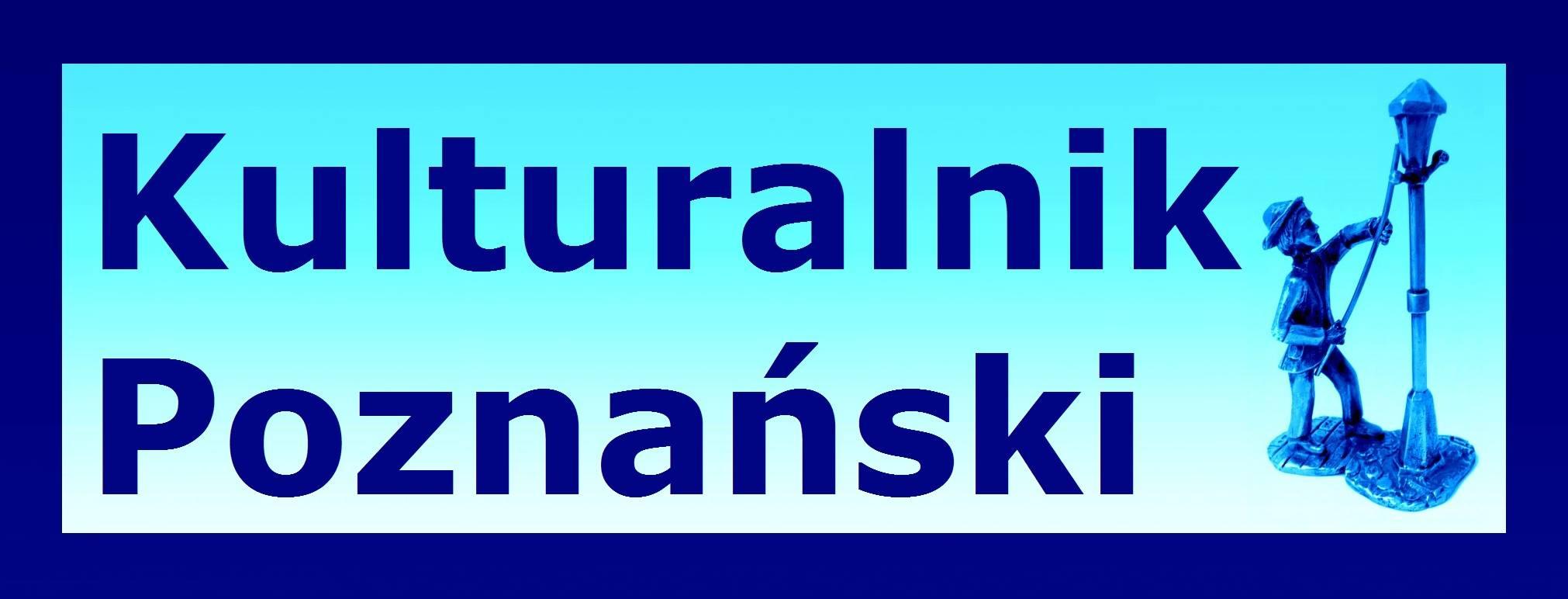 Kulturalnik Poznański